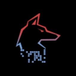 KYKLOS - Gaming