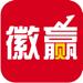 165.华安徽赢-华安证券官方股票交易软件