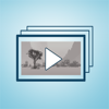 Photo Slide Show Video Maker