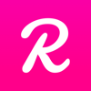 Radish — Fiction Serials