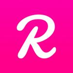 Radish — Fiction Serials