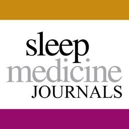Sleep Medicine Journals