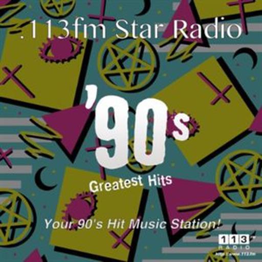 .113FM Star
