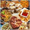 All Recipes - 5000+ Recipes