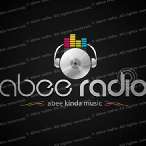 Abee Radio