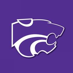 El Dorado Wildcats Athletics