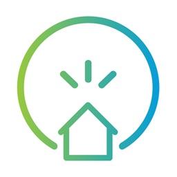 COSMOTE Smart Home