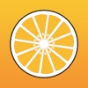 柠檬 VPN -极速网络VPN加速器 - iPhoneアプリ