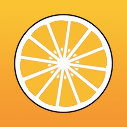 Lemon VPN - Speed Network VPN Accelerator
