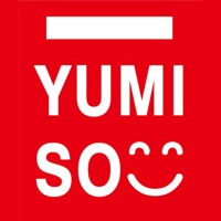 Yumiso