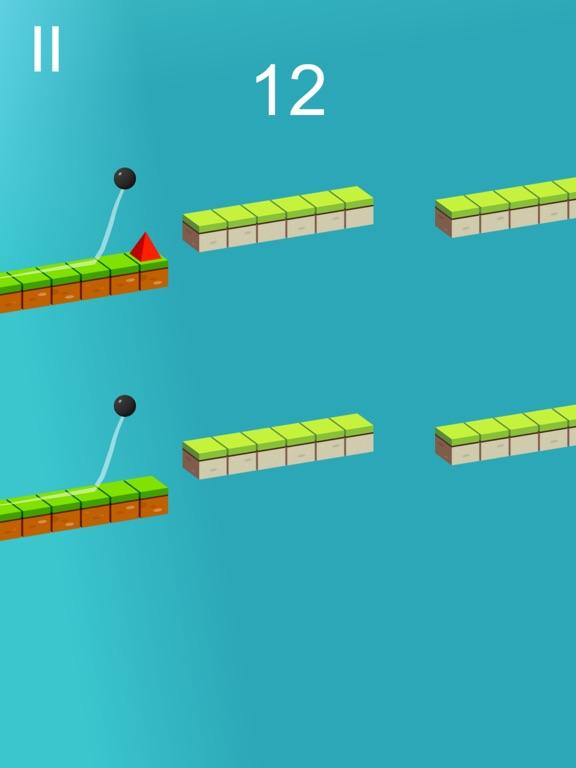 Just Jump screenshot 7