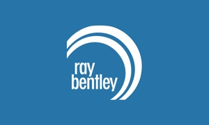 Ray Bentley