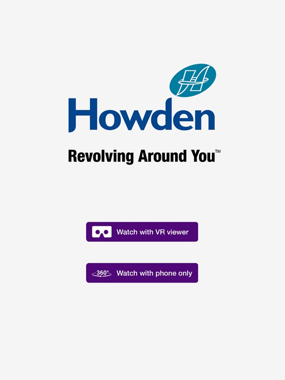 Howden Environmental VR-ipad-0