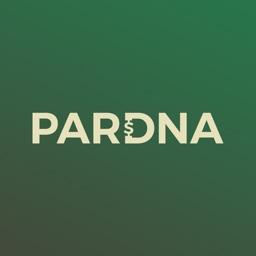 Pardna