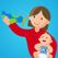 Kinedu - Baby Development App