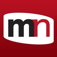 Money Network Mobile App