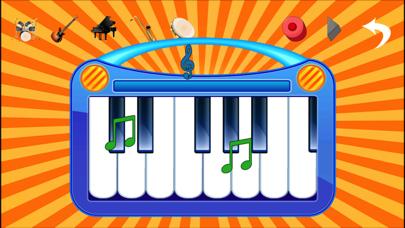 子供のための楽器のおすすめ画像3