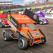Outlaws - Sprint Car Racing