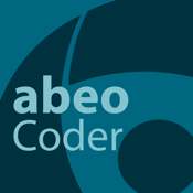 Abeocoder app review