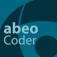 Codes for AbeoCoder Hack