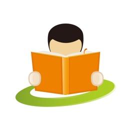 天翼阅读-连载小说追书神器