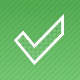 Taskfabric Projects & Tasks