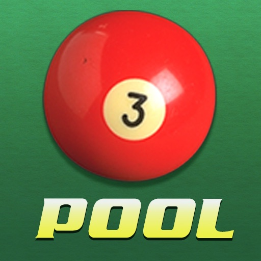 Pool Master - Tips and Shots for Billiards and Snooker