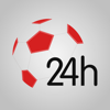 24h News for Liverpool FC