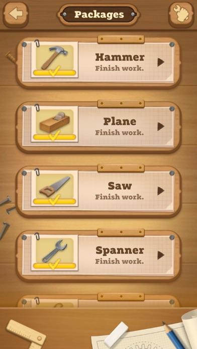 Fix it: Gear Puzzle Screenshot 6