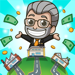 144.Idle Factory Tycoon