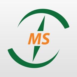 Basic MS Explorer