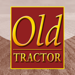 12.Old Tractor  - The Vintage Agricultural Machinery Magazine