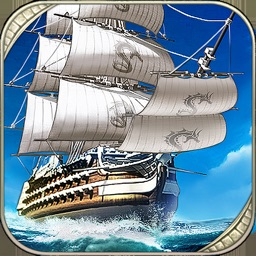 航海霸业——15世纪海上冒险之旅