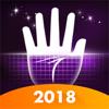 Palmistry Pro 2018