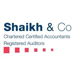 Shaikh & Co Scan