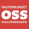 Fagforbundet OSS Tillitsvalgte