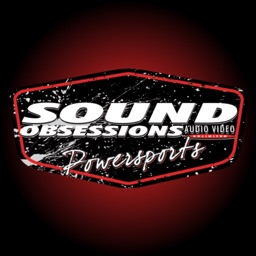 Sound Obsessions AVU