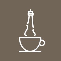 Tower Coffee Company