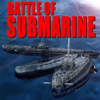 Codes for Battle of Submarine -V3 Hack