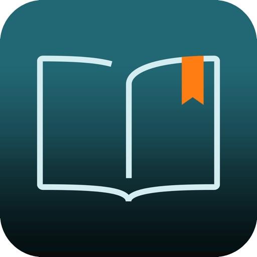 携帯小説⑩ - 最強の電子書籍リーダー
