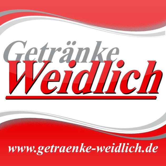 Ausgezeichnet Getränke Weidlich Bilder - Hauptinnenideen - nanodays.info