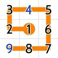 Codes for 1-2-Link Hack