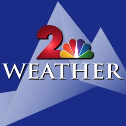 KTUU Channel 2 Weather