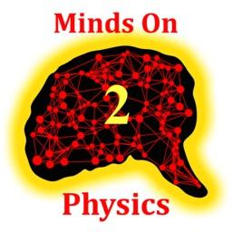 Minds On Physics - Part 2