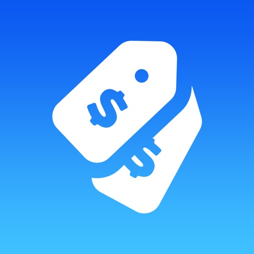 Selly - Ecommerce and Payments Icon