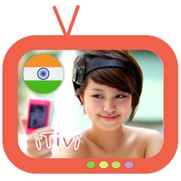 India TV+ (भारत टीवी)