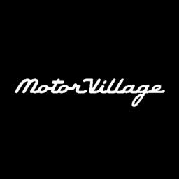 Motor Village