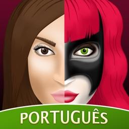 Cosplay Amino em Português