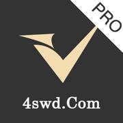 微销通(专业版)-微商共享货源相册