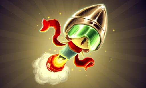 Bullet Boy TV icon